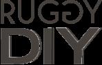 Ruggy DIY