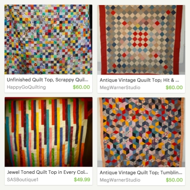 EtsyQuilts
