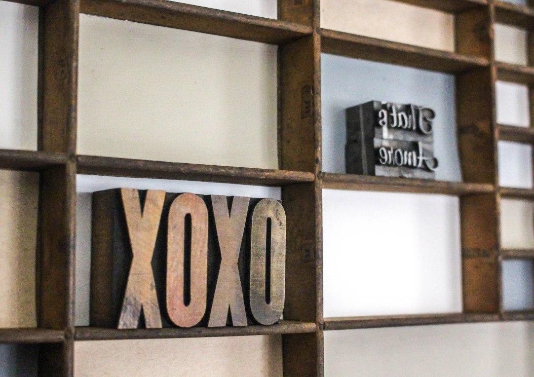 Letterpress_XOXO.jpg